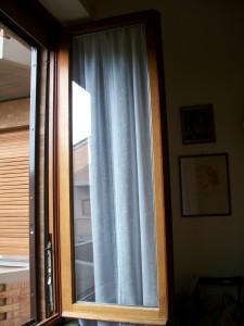 Ablakkorszerűsítés, Siena