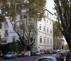 Ablakkorszerűsítés, Róma