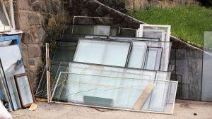 bontott-ablakok1