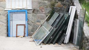 bontott-ablakok2
